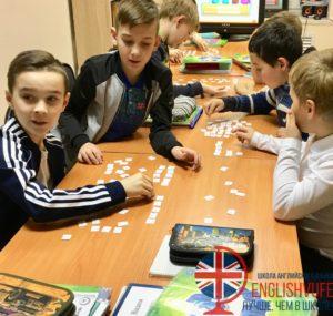 angliskiy-dlya-tretyego-klassa